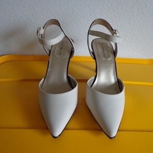 Bandalino Pumps
